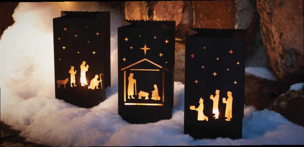 Nativity_Luminaries.png