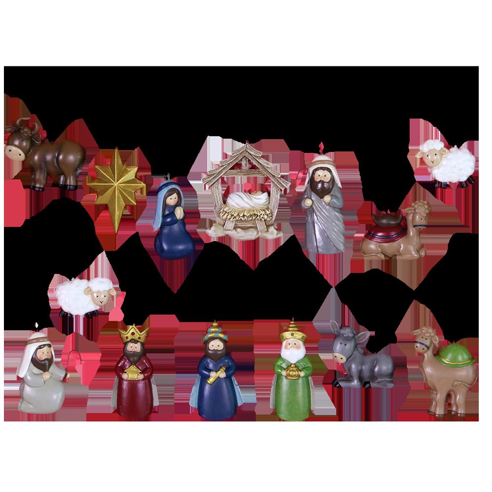 ornament-nativity-14-piece-set.png