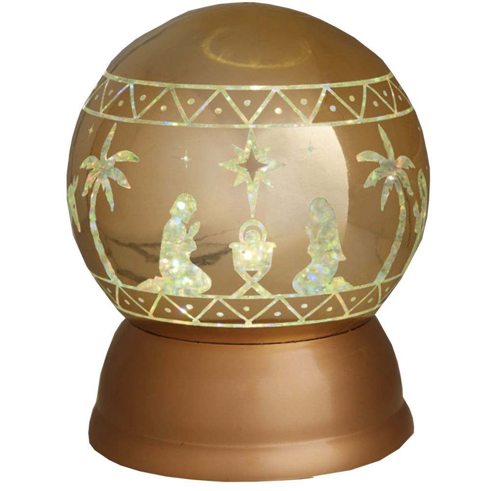 gold-glit-nativity-scene-ball.png