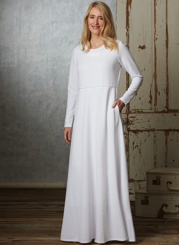 Caroline Temple Dress.jpg