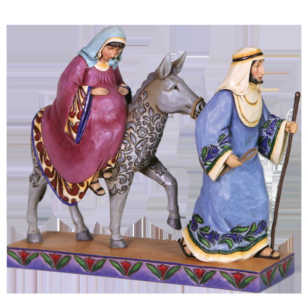 journey-to-bethlehem-nativity.png