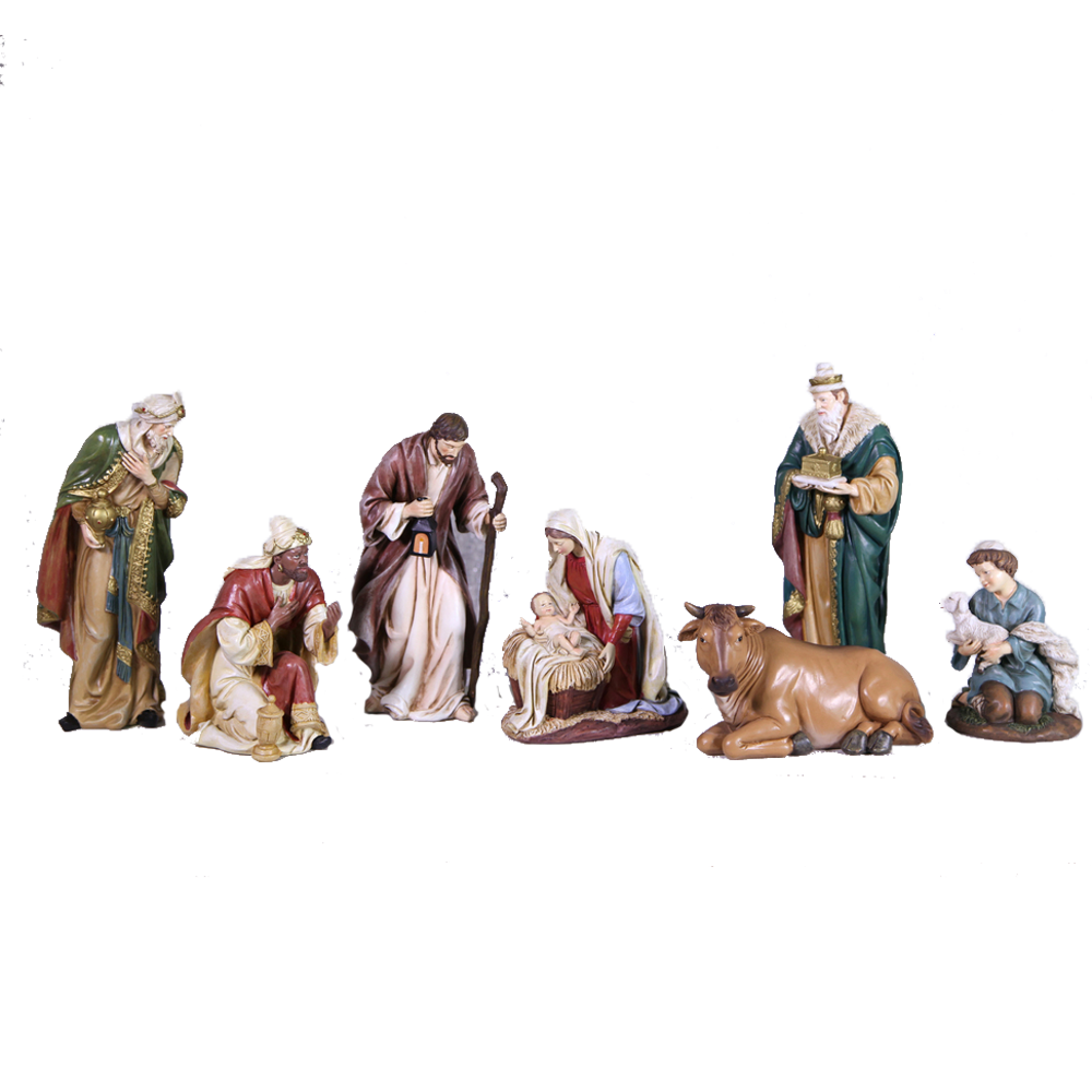 oh-holy-night-nativity.png