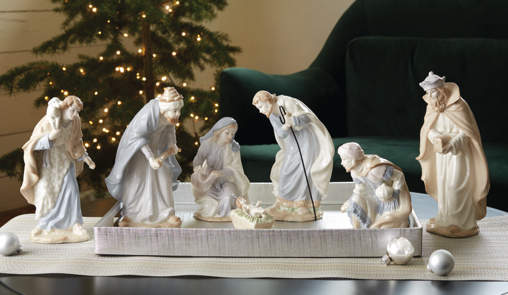 Oh_Come_Let_Us_Adore_Him_Nativity (1).png