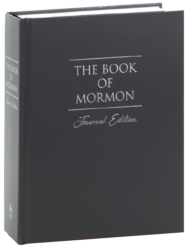 The_Book_of_Mormon_Journal_Edition.png