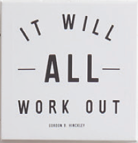 It_Will_All_Work_Out.png