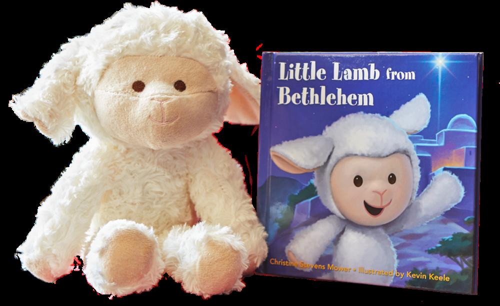 little-lamb-from-bethlehem copy.png