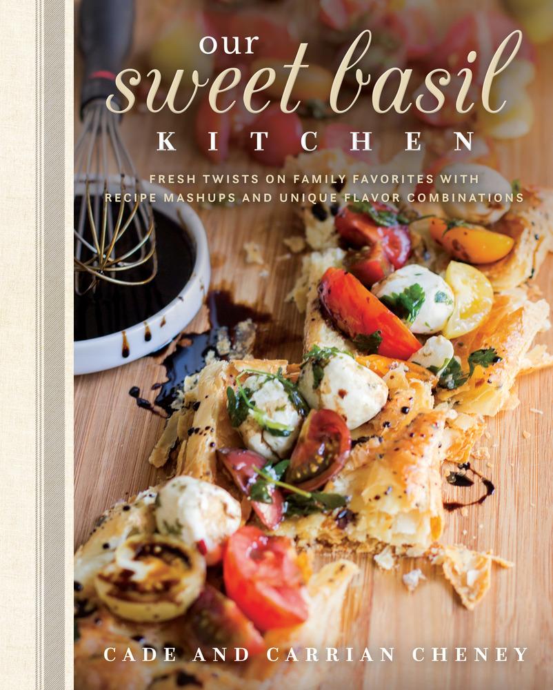 Our_Sweet_Basil_Kitchen.jpg