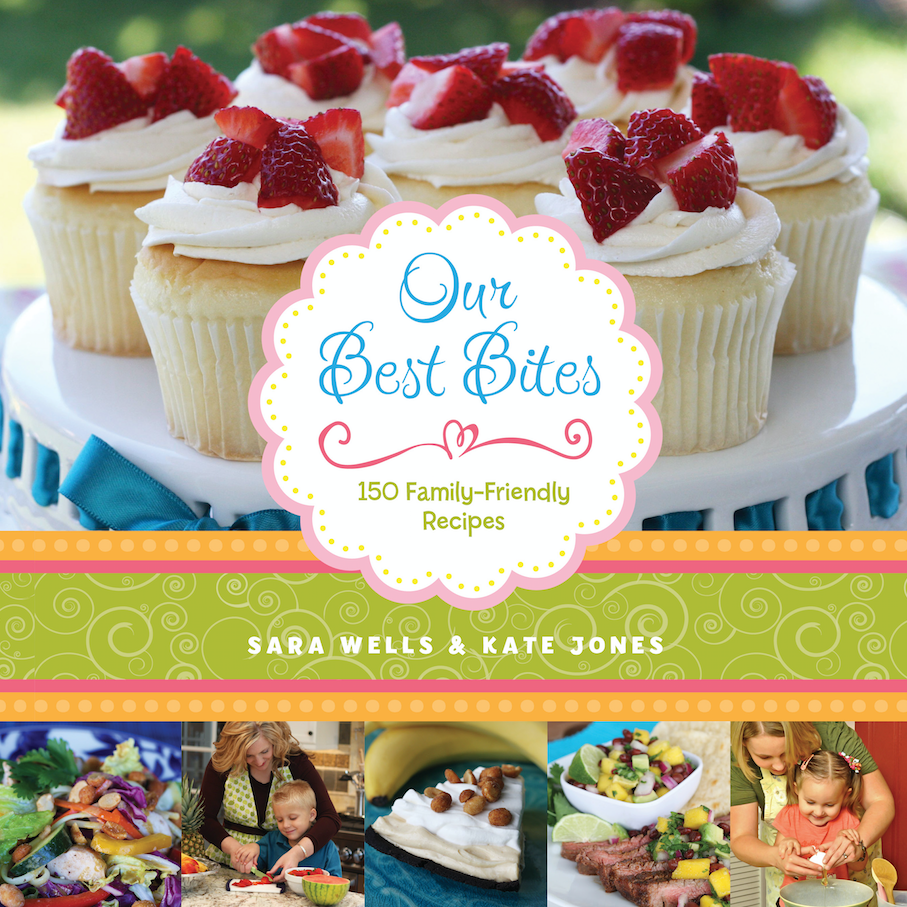 Our_Best_Bites_150_Family_Friendly_Recipes.png