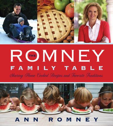 Romney Family Table.jpg