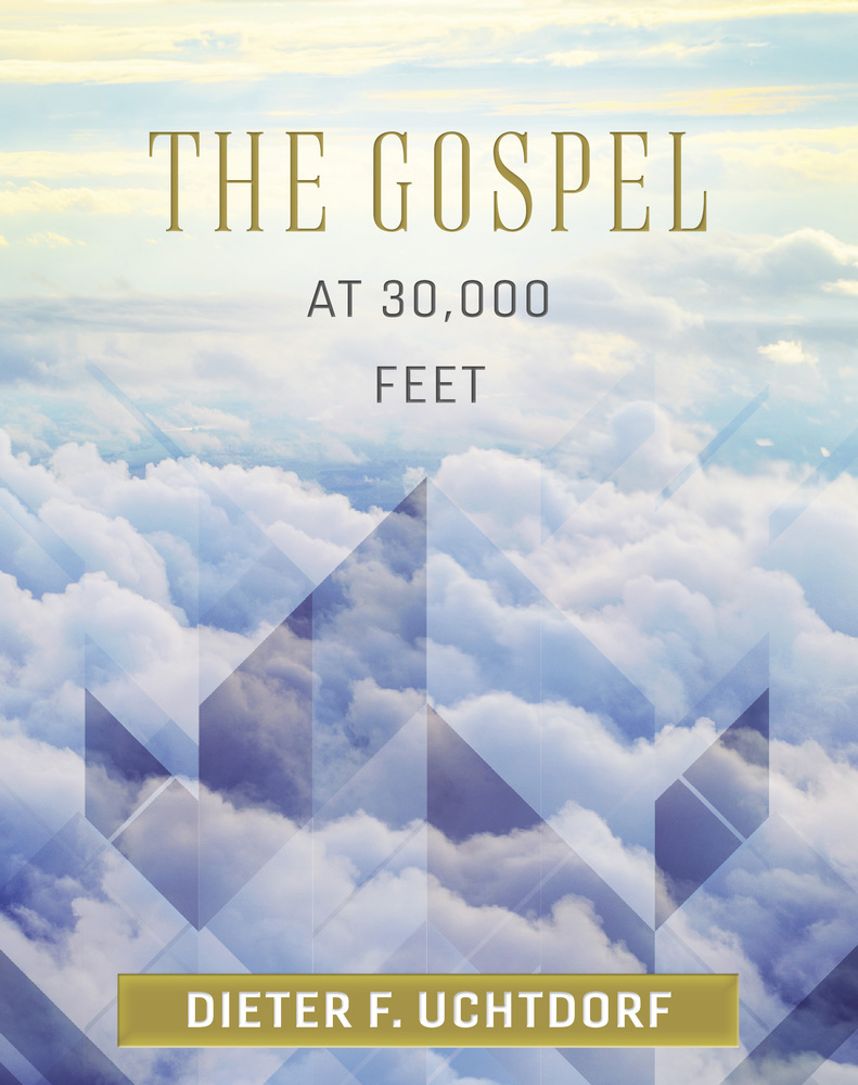 gospel-at-30000-feet.jpg