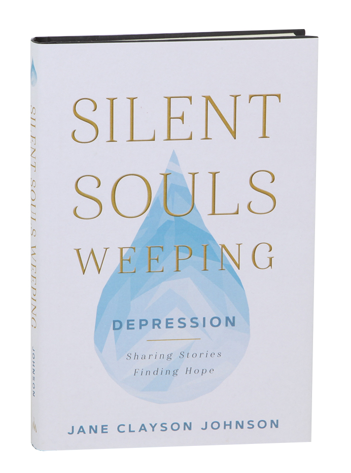 Silent_Souls_Weeping.jpg