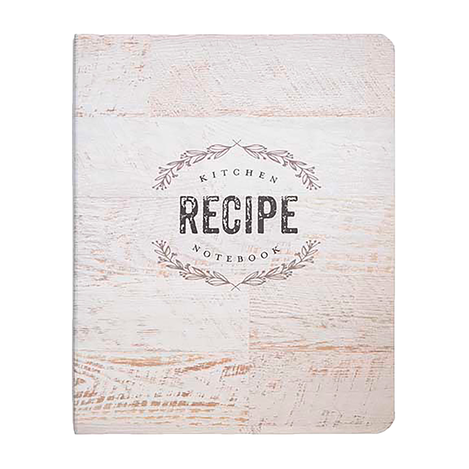 Farmhouse Recipe Book