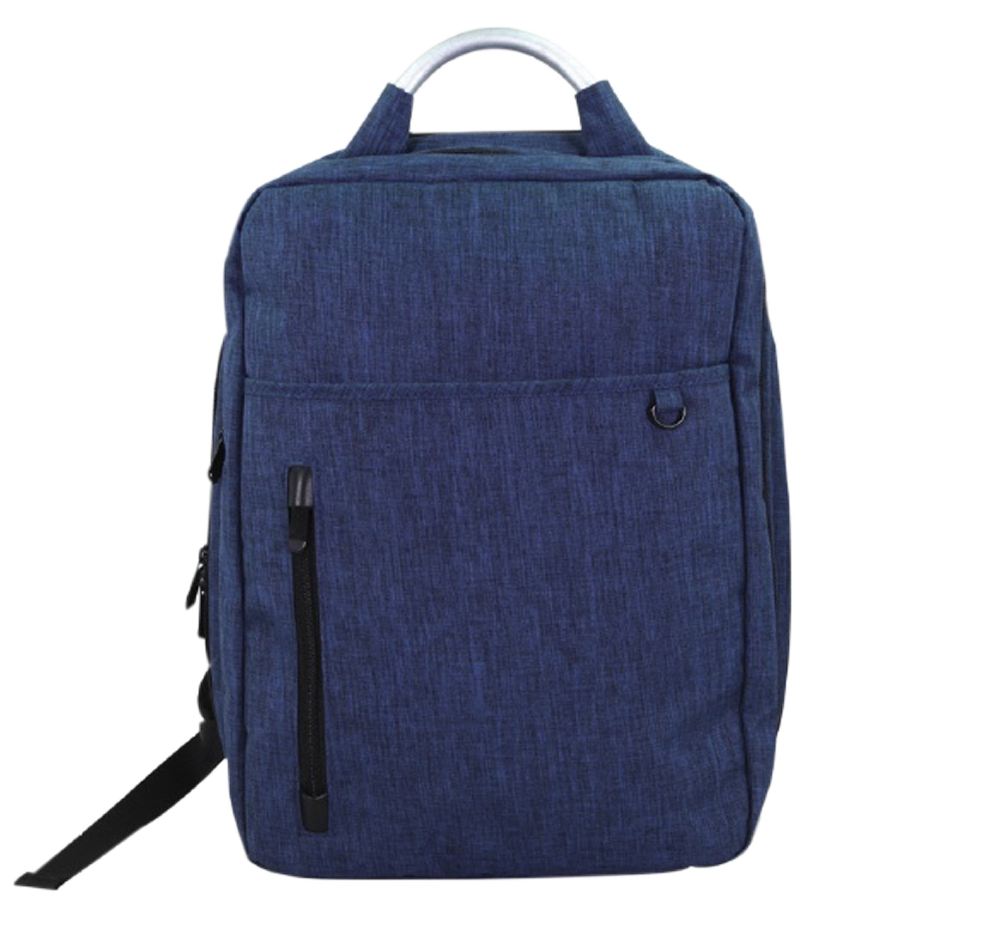Edwin Backpack