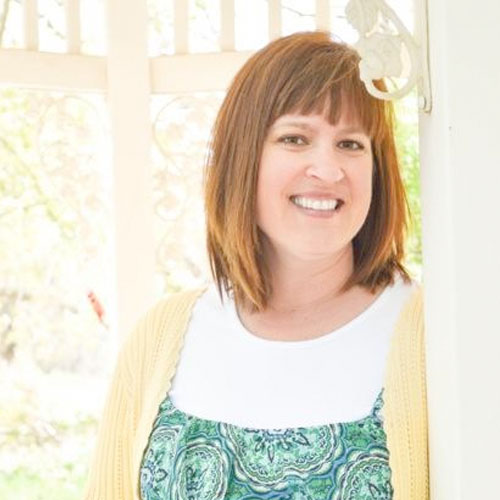 Nancy-Campbell-Allen.jpg