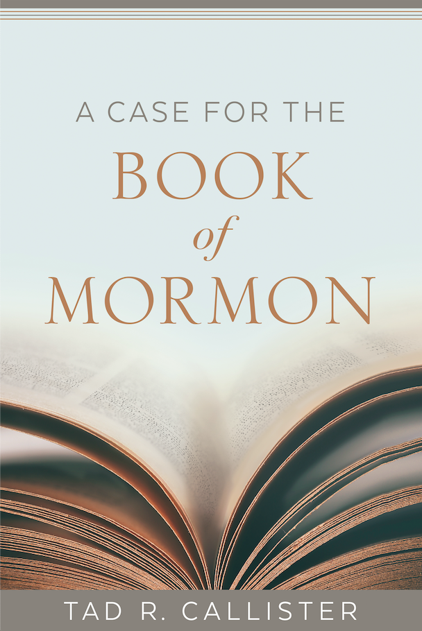 A_Case_for_the_Book_of_Mormon.png