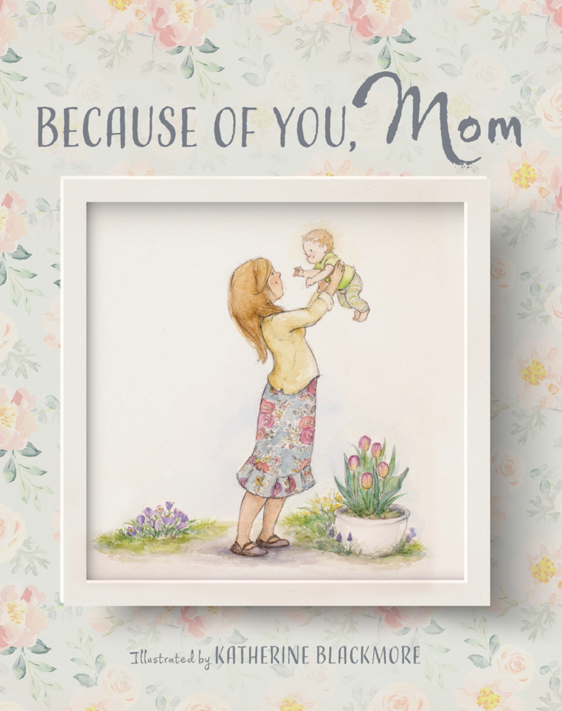 Because_of_You_Mom.png