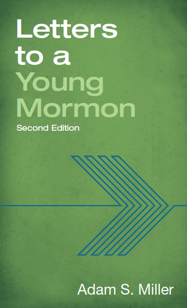 Letters_Young_Mormon_Second_Edition.png