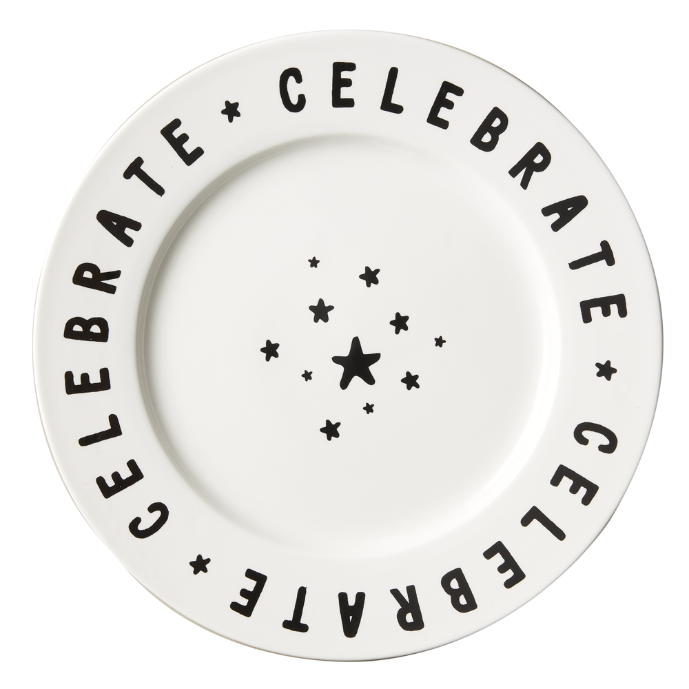 Celebrate_Plate.png