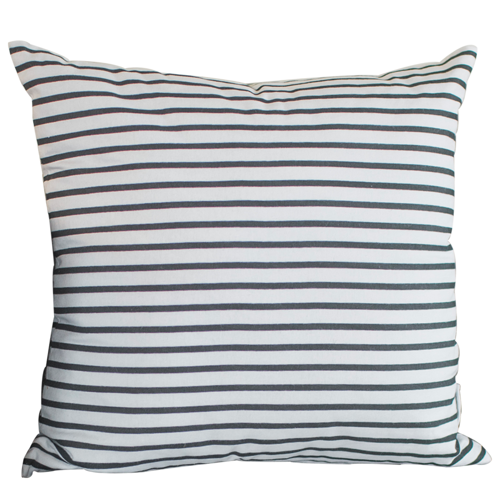 striped-pillow.png