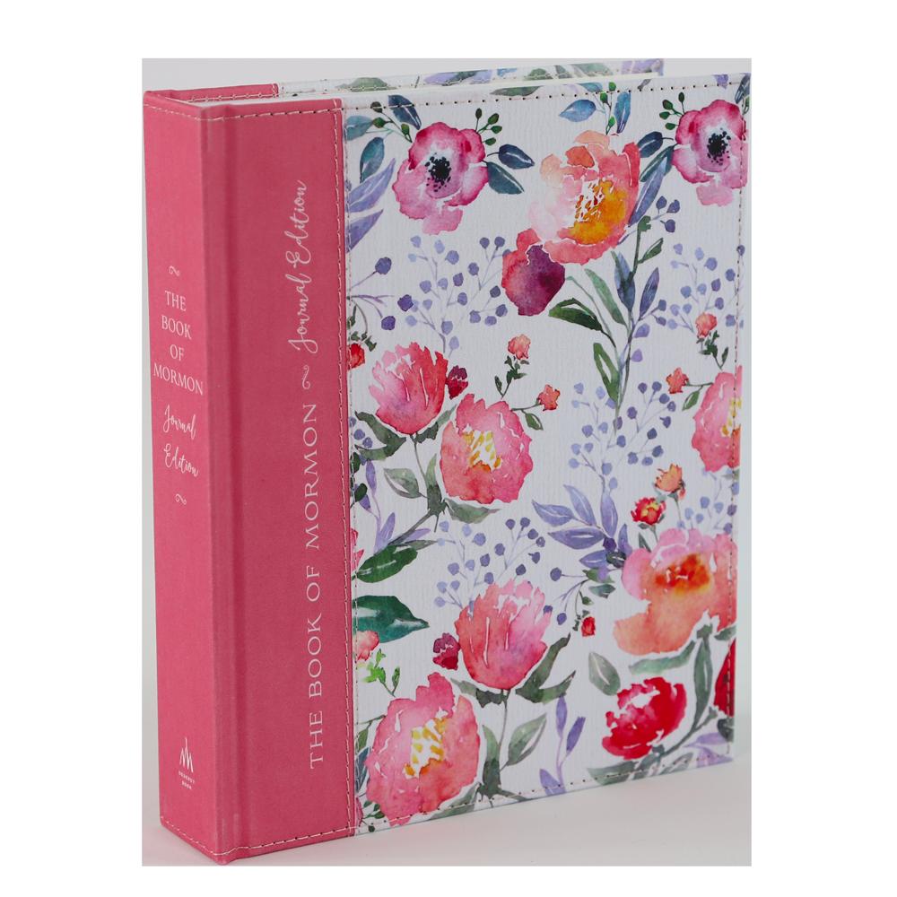 floral-pink-bom-journal.png
