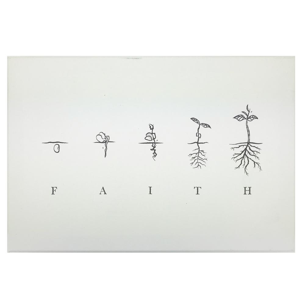 Faith Canvas.png