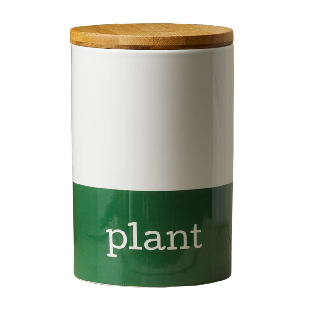 Plant Canister.png
