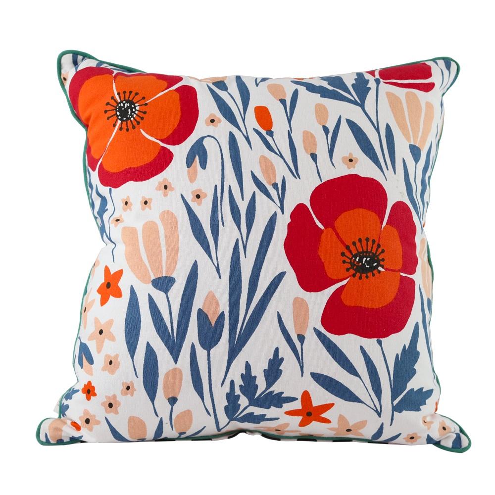Floral+Pillow.jpg