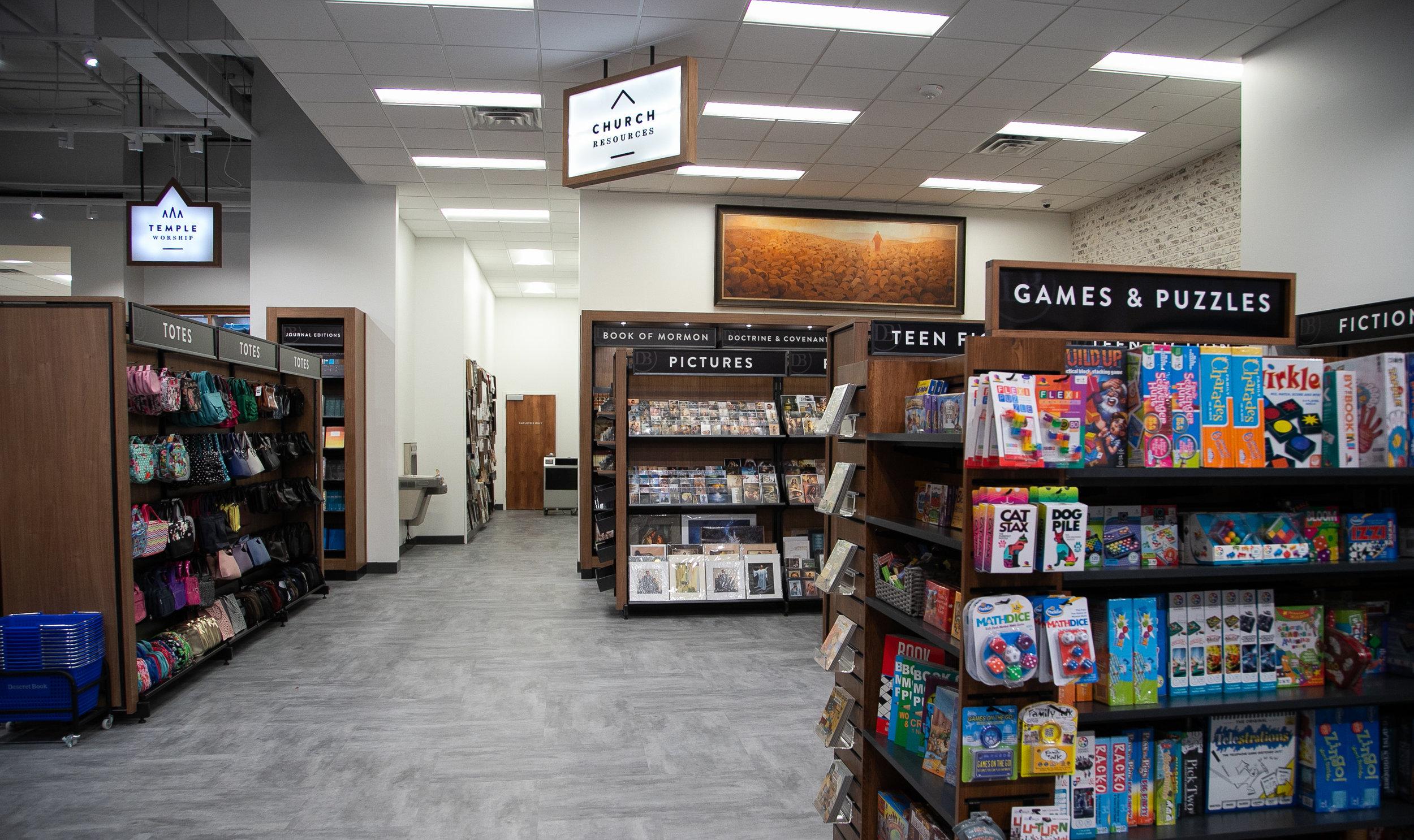 flagship-store-grand-opening-07.jpg