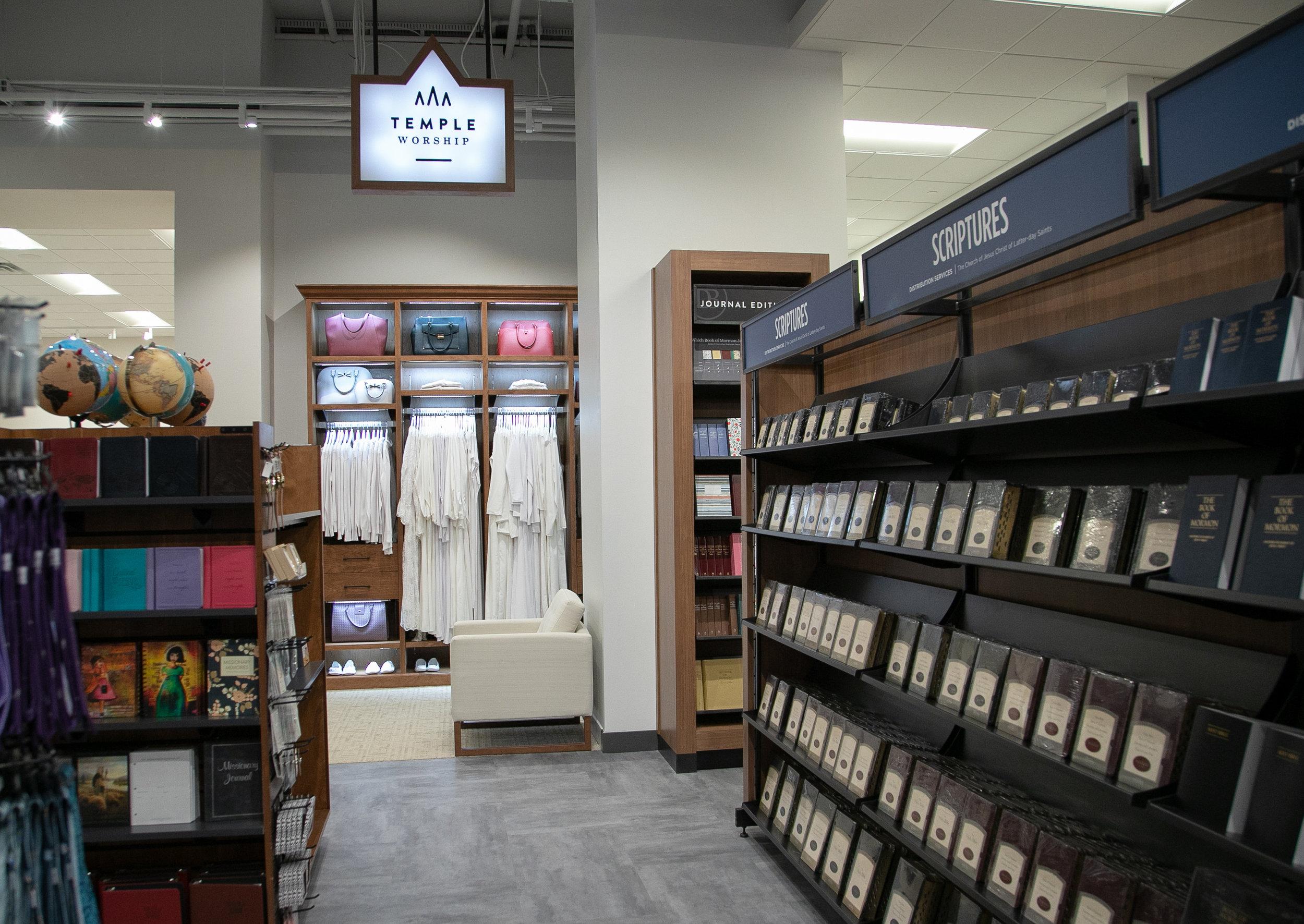 flagship-store-grand-opening-18.jpg