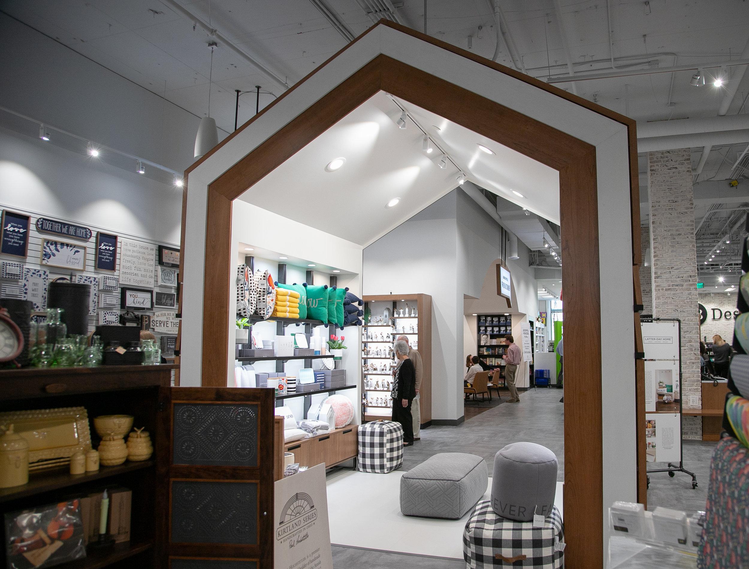 flagship-store-grand-opening-39.jpg
