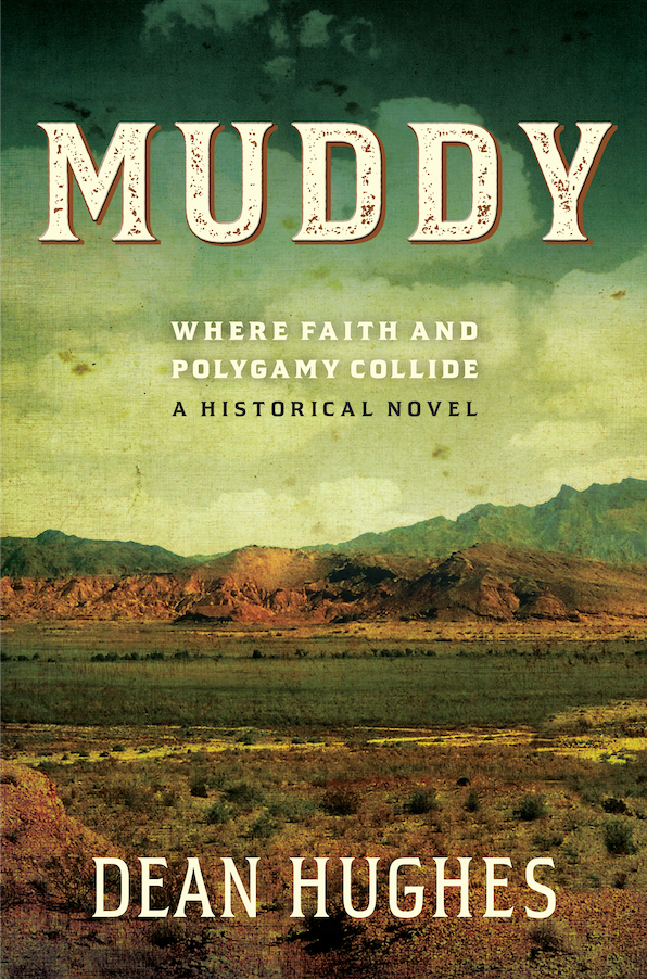 Muddy_Where_Faith_and_Polygamy_Collide.png