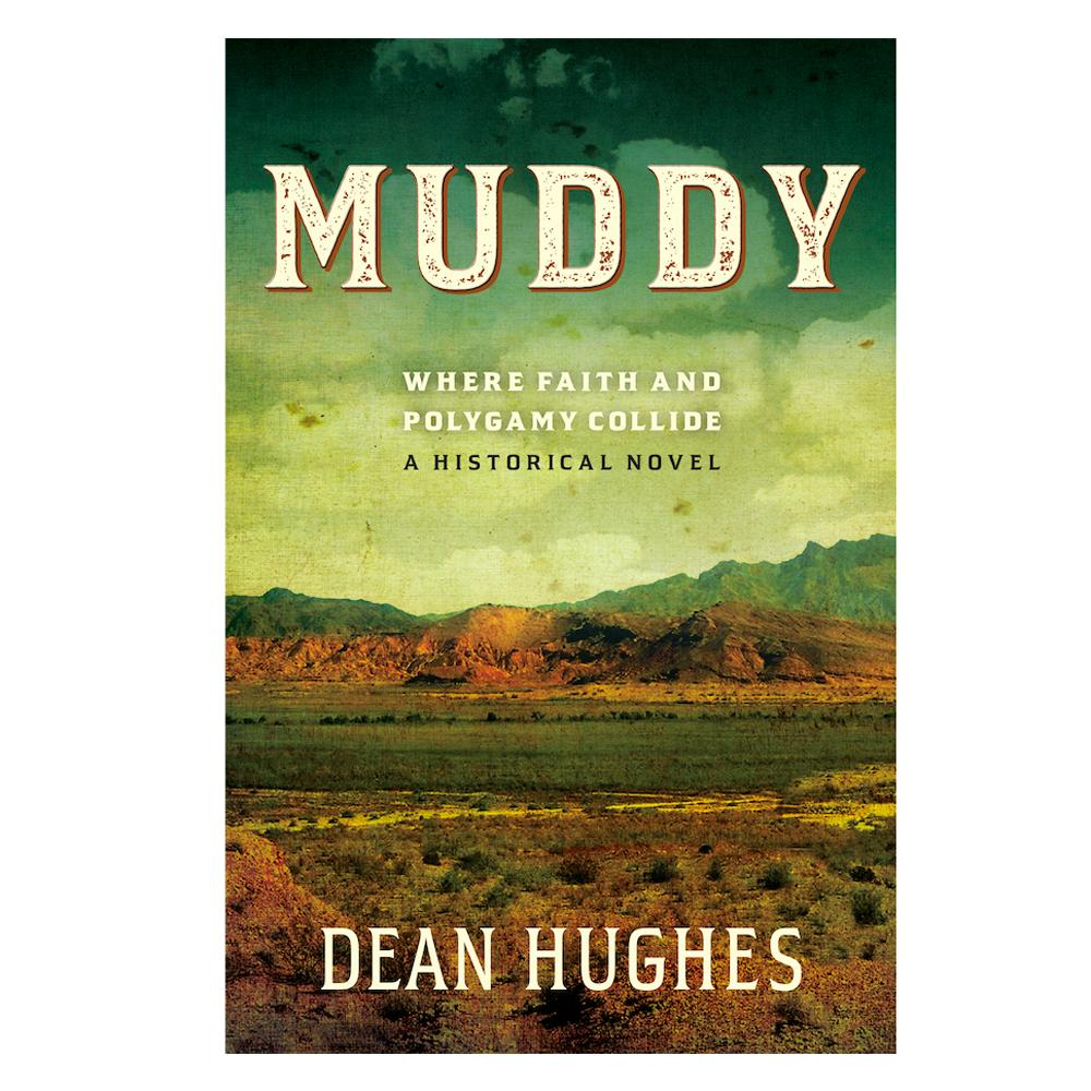 muddy copy.png