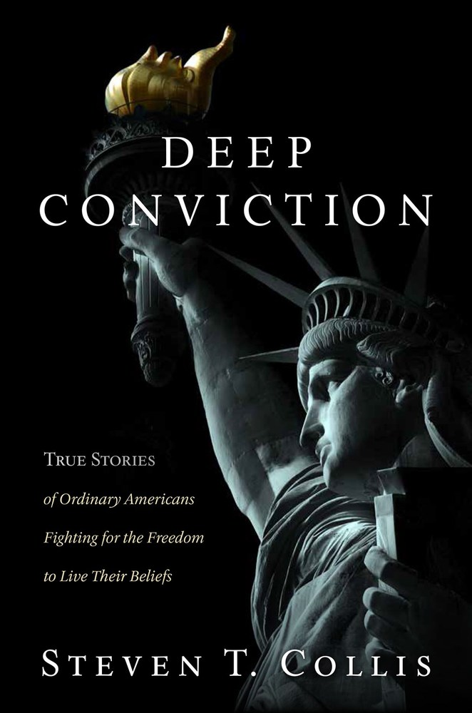 Deep_Conviction.jpg