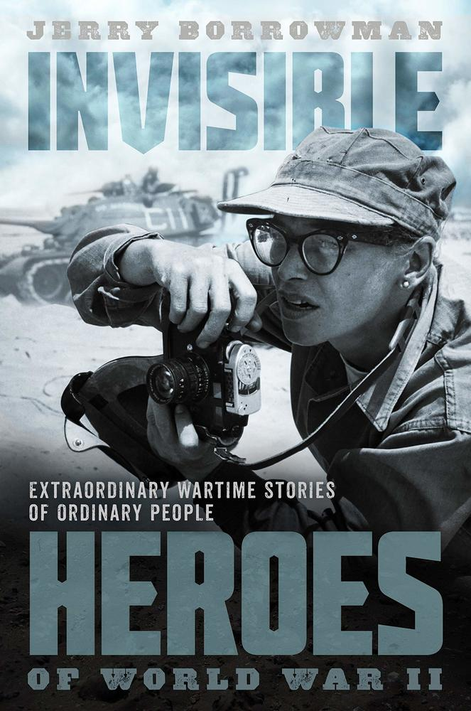 Invisible_Heroes_of_World_War_II.jpg