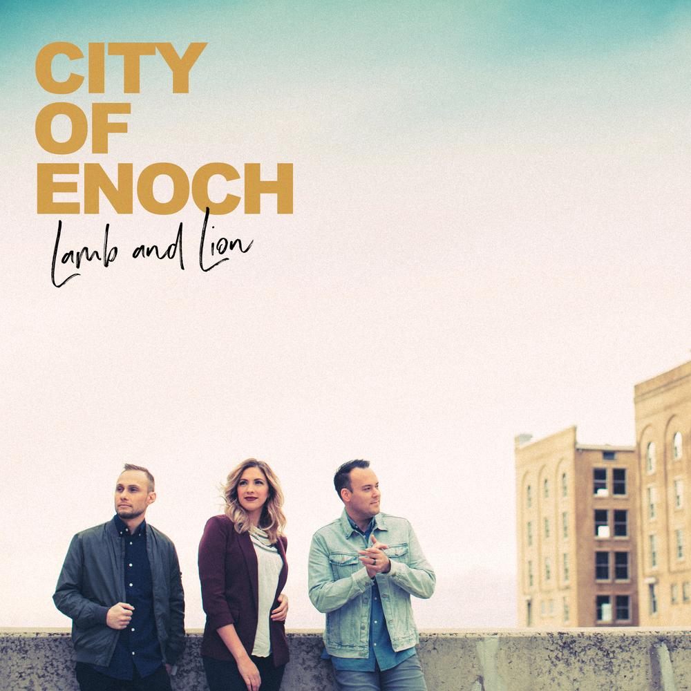 Lamb_and_Lion_City_of_Enoch.jpeg