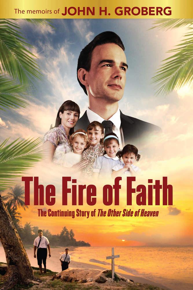 Fire and Faith.jpg