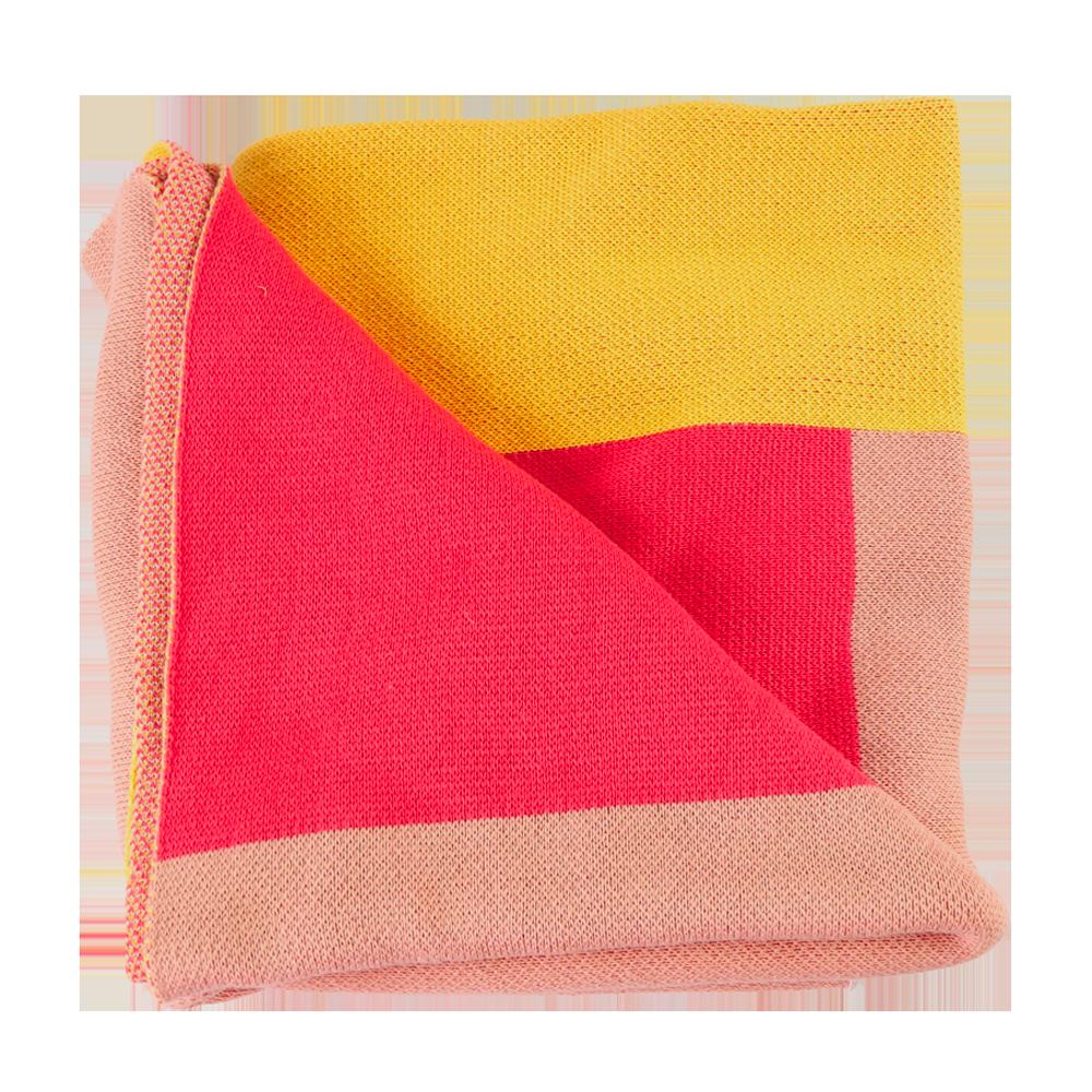 blanket-3.png