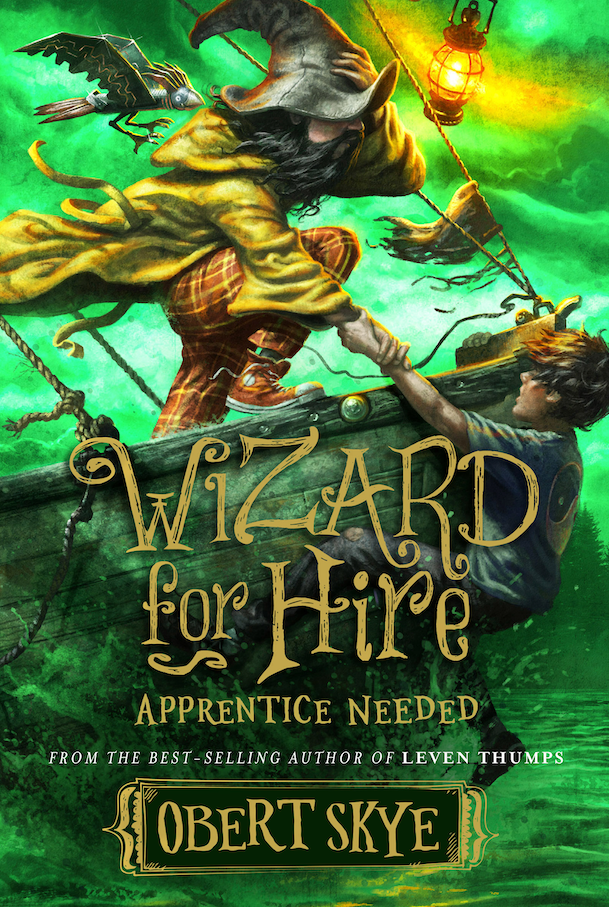 Wizard_for_Hire_Vol_2.png