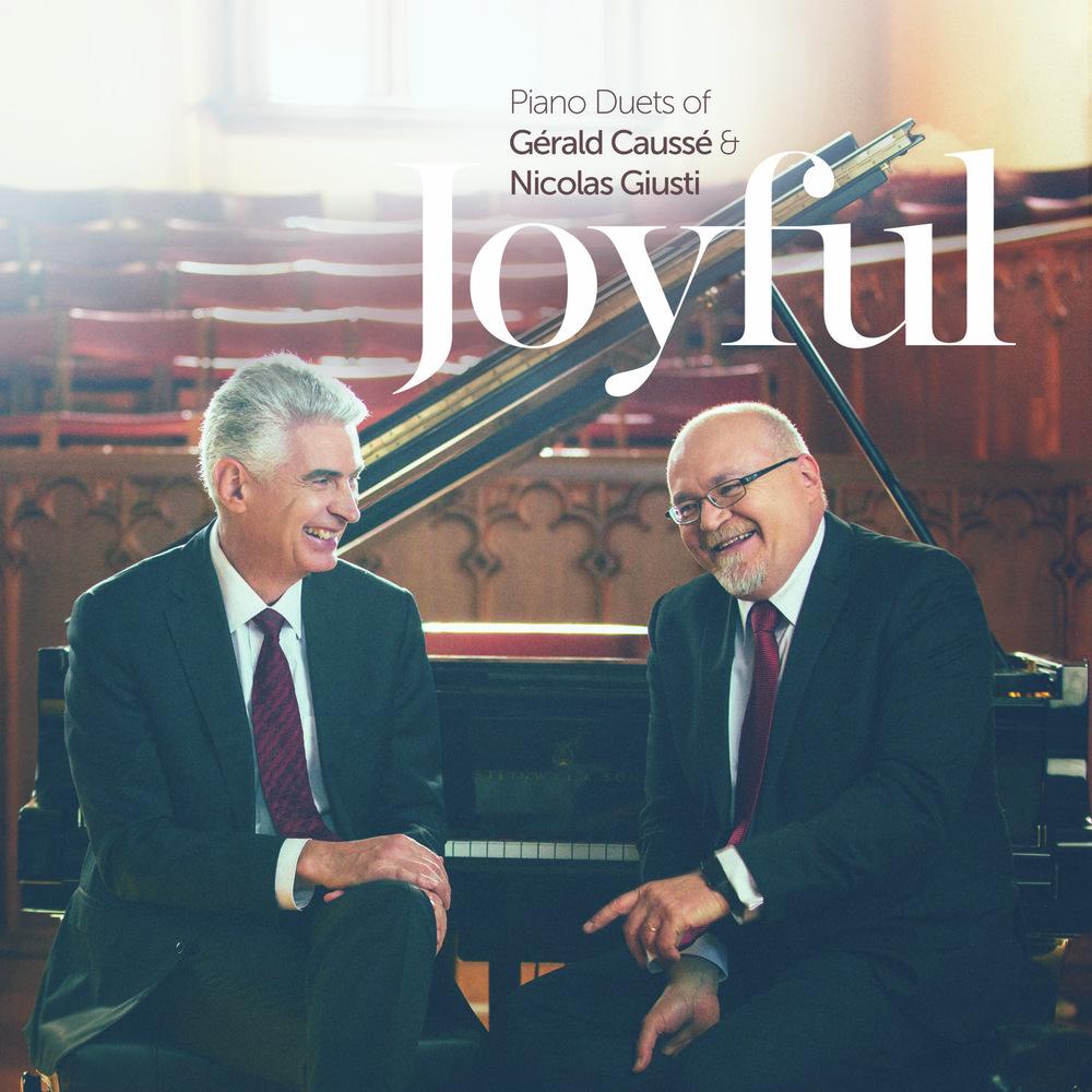Joyful_Duets.jpg