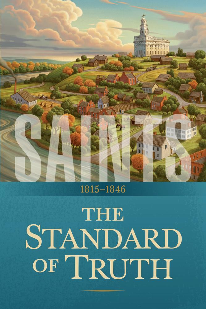 Saints_Standard_of_Truth_Vol_1.jpg