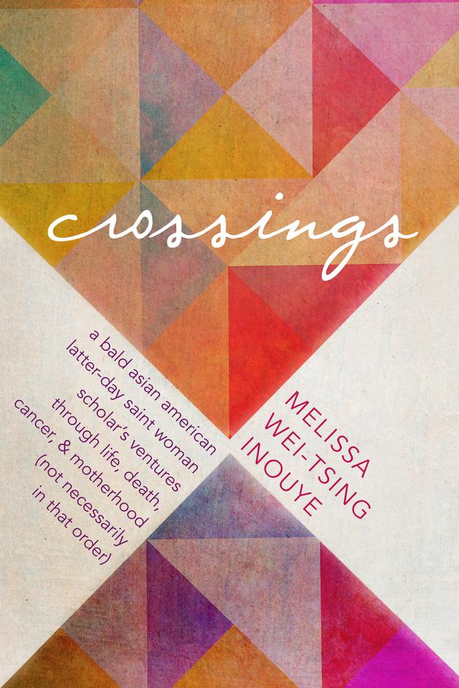 Crossings.jpg