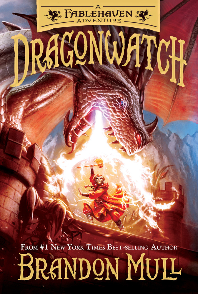 Dragonwatch.jpg