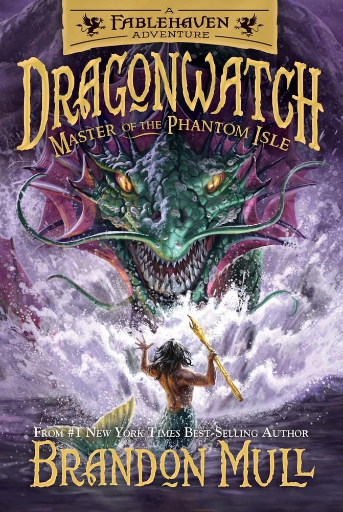 Dragonwatch_Vol_3_Phantom_Isle.jpg