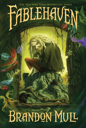 Fablehaven New cover.jpg