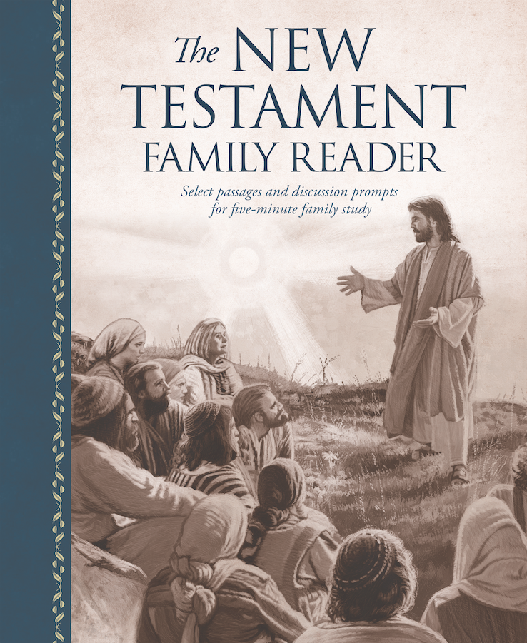 New_Testament_Family_Reader.png
