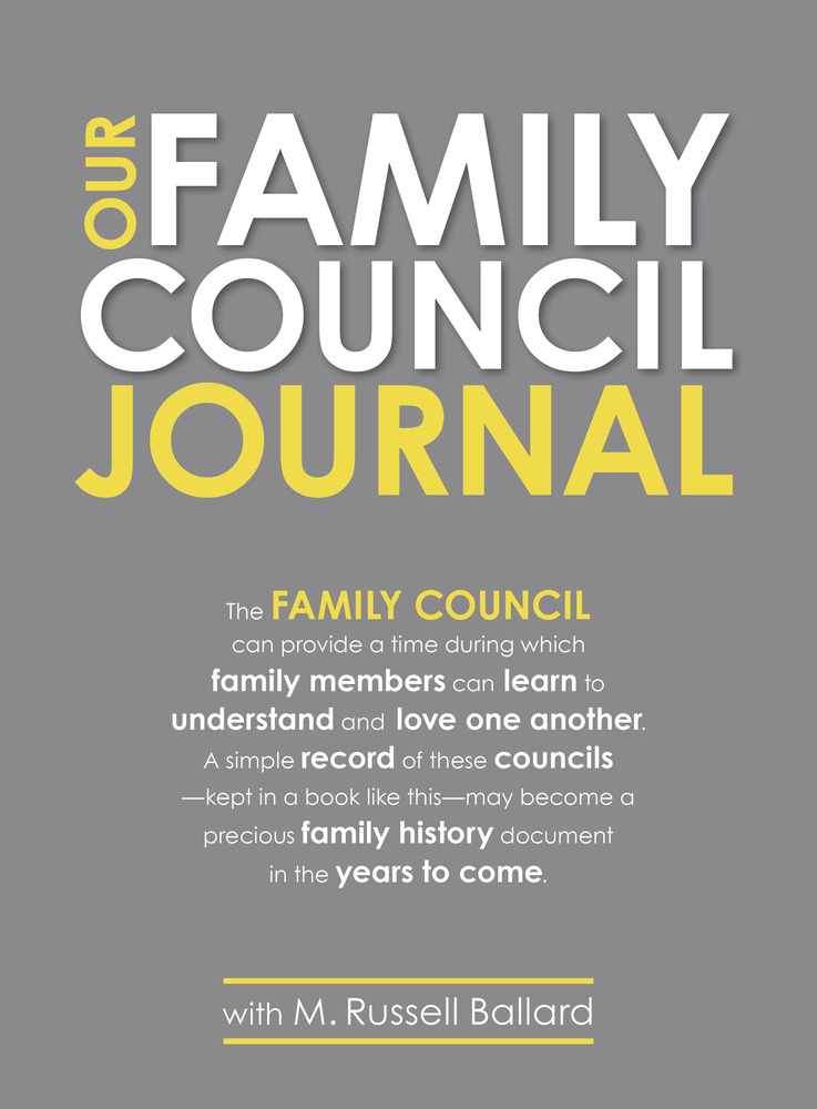 Our_Family_Council_Journal.jpg