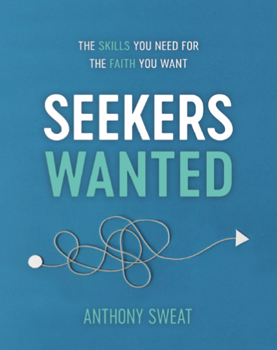 Seekers_Wanted.png