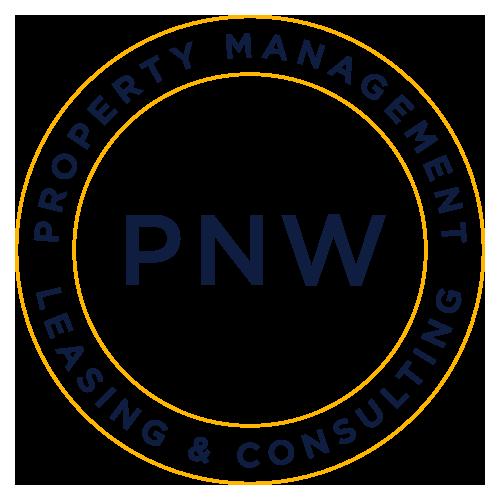 PNWCircle.png