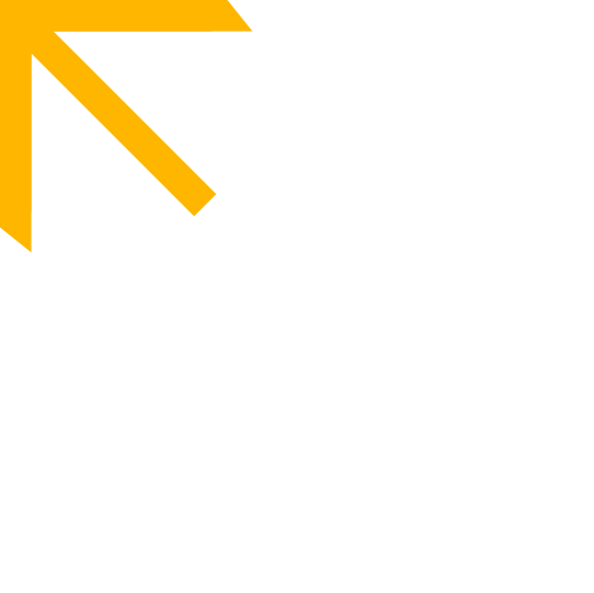 PNW.IconWhite.png