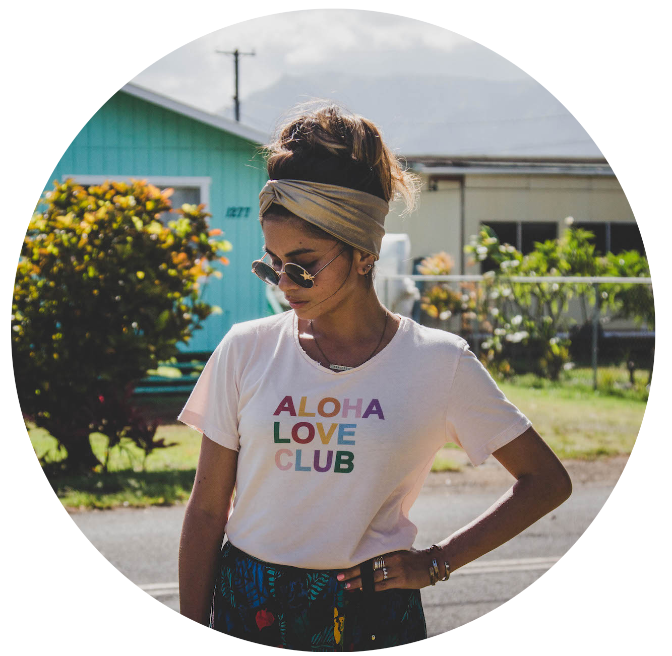 aloha-love-club-shaiyanne-dar-dolkii-hawaii.png